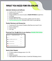 What You Need for ITA Online_thumbnail copy