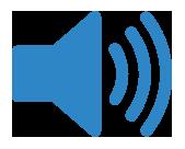 blue_sound_image