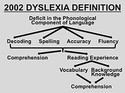 2002_DyslexiaDefinition_chart_250_thumbnail