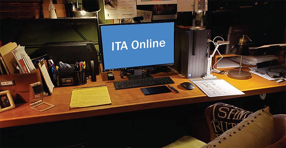 ITA_Online_header_2