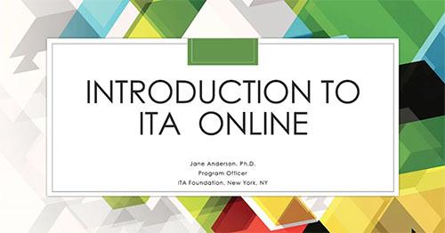 Introduction_thumbnail copy
