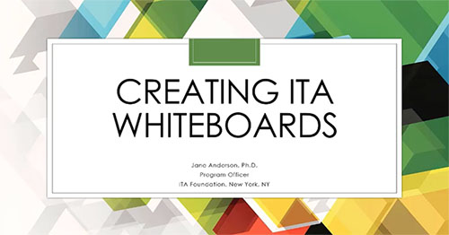 Whiteboards_thumbnail copy